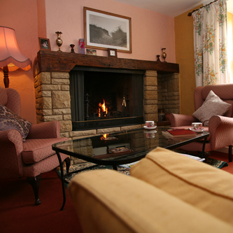 Bed and Breakfast Wiltshire